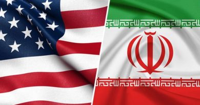 US Allies at a distance from the US-Iran spat – for how long?