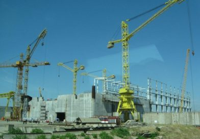 Alternatives & Analyses: NPP Belene – still mission impossible