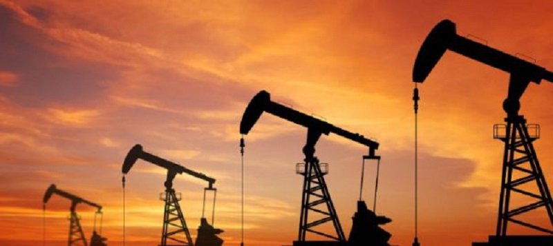 Alternatives & Analyses: A brief analysis of the project State Oil Company