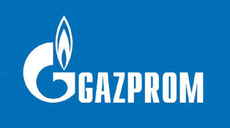 "Reach results on Google's SERP when searching ""Газпром и Полша"""