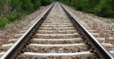 "Reach results on Google's SERP when searching ""Железопътна линия в Унгария"""