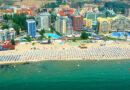 Ria.ru: Сбогом на Слънчев бряг: защо руснаците продават жилищата си в България