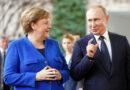 Putin overplaying his hand?